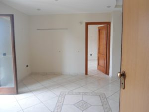 Appartamento in affitto su due livelli Acerra - Zona Spiniello 1