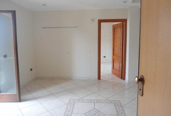 Appartamento in affitto su due livelli Acerra - Zona Spiniello salone