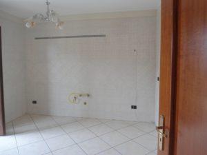 Appartamento in affitto  su due livelli   Acerra - Zona Spiniello 2