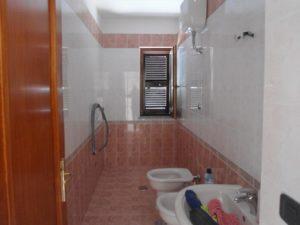 Appartamento in affitto su due livelli Acerra zona Spiniello 5
