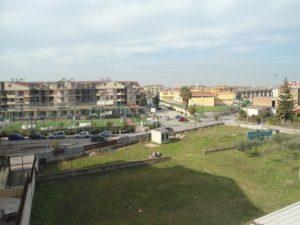 Appartamento in affitto  su due livelli   Acerra - Zona Spiniello  3