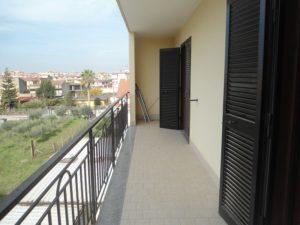 Appartamento su due livelli Acerra Zona Spiniello  4