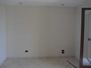 Appartamento in affitto su due livelli Acerra zona Spiniello  6