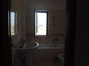 Appartamento in affitto su due livelli Acerra zona Spiniello 7