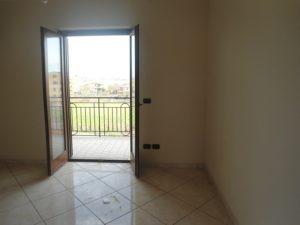 Appartamento in affitto su due livelli Acerra zona Spiniello 8