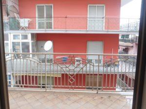 Appartamento-Acerra-Quattro-Vani (10)
