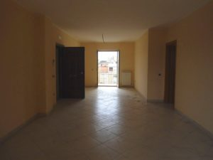 Appartamento-Acerra-Quattro-Vani (11)