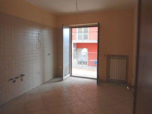 Appartamento-Acerra-Quattro-Vani (12)