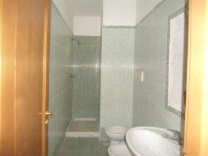 Appartamento-Acerra-Quattro-Vani (13)