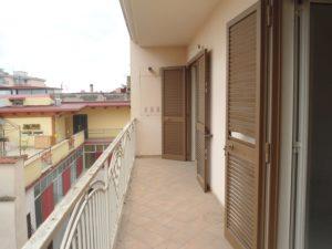 Appartamento-Acerra-Quattro-Vani (14)