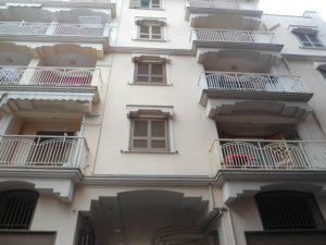 Appartamento-Acerra-Quattro-Vani (15)