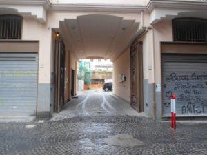 Appartamento-Acerra-Quattro-Vani (16)