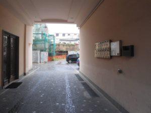 Appartamento-Acerra-Quattro-Vani (17)