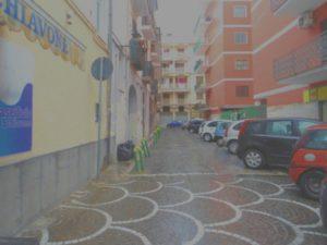 Appartamento-Acerra-Quattro-Vani (18)