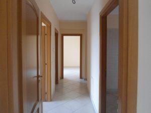 Appartamento-Acerra-Quattro-Vani (2)