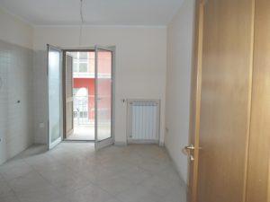 Appartamento-Acerra-Quattro-Vani (3)