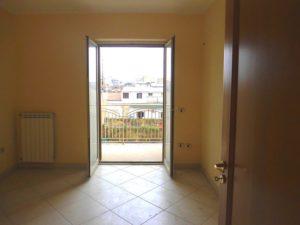 Appartamento-Acerra-Quattro-Vani (4)