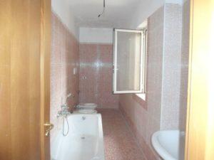 Appartamento-Acerra-Quattro-Vani (5)