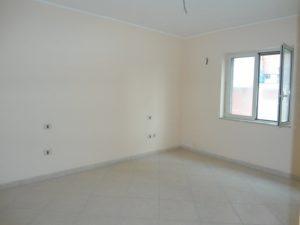 Appartamento-Acerra-Quattro-Vani (6)