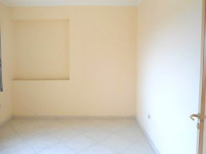 Appartamento-Acerra-Quattro-Vani (7)
