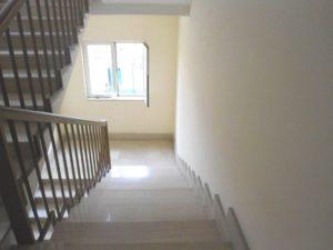 Appartamento-Acerra-Quattro-Vani (8)