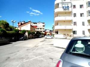Villetta schiera in vendita