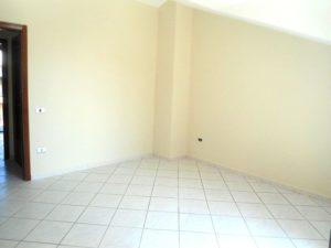 Appartamento tre vani in affitto