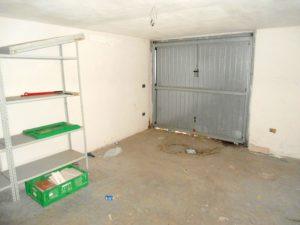 Duplex in vendita