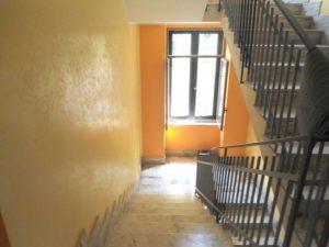 Appartamento-in-affitto