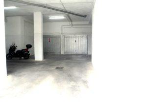 Duplex-in-affitto